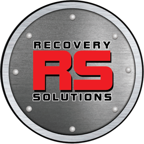 Recovery Solutions